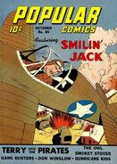 Popular Comics Vol 1 80