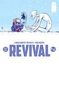 Revival Vol 1 12