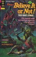 Ripley's Believe It or Not Vol 1 64