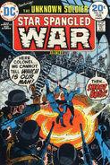 Star-Spangled War Stories Vol 1 178