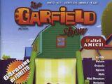 The Garfield Show Vol 1 17