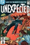 Unexpected Vol 1 208