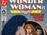 Wonder Woman Vol 2 65