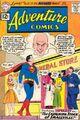 Adventure Comics Vol 1 292
