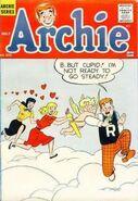 Archie Vol 1 111