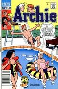 Archie Vol 1 391