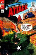 Attack Vol 5 11