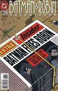 Batman & Robin Adventures Vol 1 6