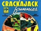 Crackajack Funnies Vol 1 22