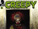 Creepy Vol 3 6