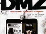 DMZ Vol 1 3