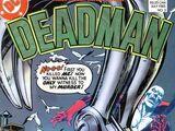 Deadman Vol 1 3