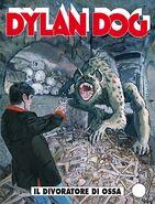 Dylan Dog Vol 1 303