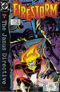Firestorm Vol 2 86