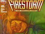 Firestorm Vol 3 26