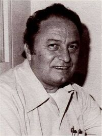 Frank Giacoia 2