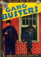 Gang Busters Vol 1 10