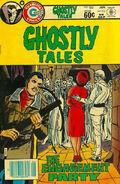 Ghostly Tales Vol 1 155