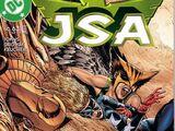 JSA Vol 1 63