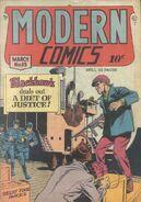 Modern Comics Vol 1 83