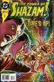 Power of Shazam Vol 1 27