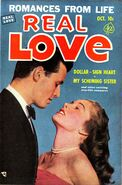 Real Love Vol 1 51