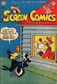 Real Screen Comics Vol 1 48