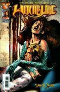 Witchblade Vol 1 83