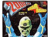 2000 AD Vol 1 92