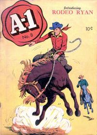 A-1 Vol 1 8