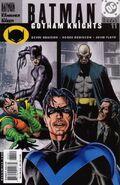 Batman Gotham Knights Vol 1 11