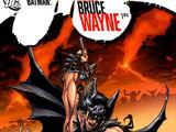 Batman: The Return of Bruce Wayne Vol 1