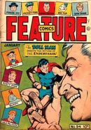 Feature Comics Vol 1 94