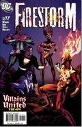 Firestorm Vol 3 17