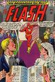 Flash Vol 1 165