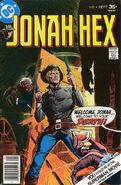 Jonah Hex Vol 1 4