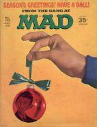 Mad Vol 1 132