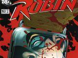 Robin Vol 4 163