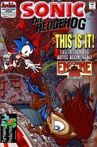 Sonic the Hedgehog Vol 1 47