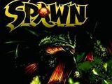 Spawn Vol 1 123
