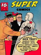 Super Comics Vol 1 37