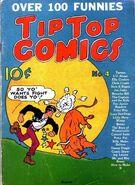 Tip Top Comics Vol 1 4