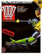 2000 AD Vol 1 704