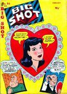 Big Shot Vol 1 86