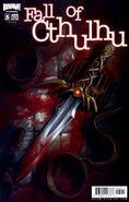 Fall of Cthulhu Vol 1 5