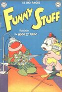 Funny Stuff Vol 1 58