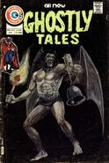Ghostly Tales Vol 1 116