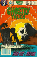Ghostly Tales Vol 1 163