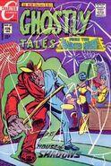 Ghostly Tales Vol 1 87