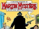 Martin Mystère Vol 1 233